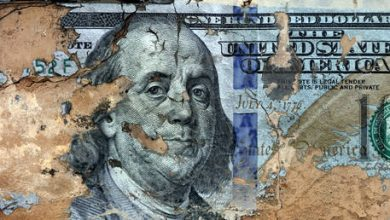 Photo of Game over for Empire of Debt: US dollar hegemony no longer works, says Max Keiser