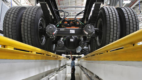 india's-factory-growth-highest-in-over-a-decade-as-demand-bounces-back