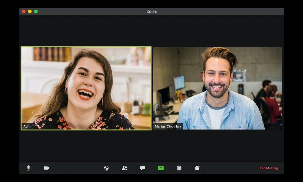 zoom-adds-live-captions-to-video-meetings