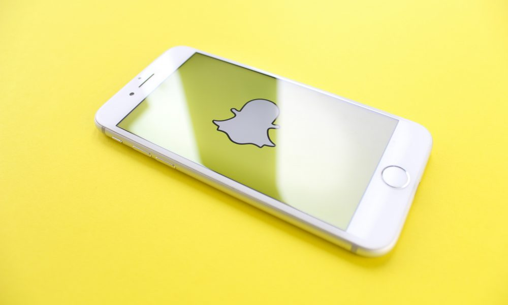 snapchat-makes-subscriber-count-public