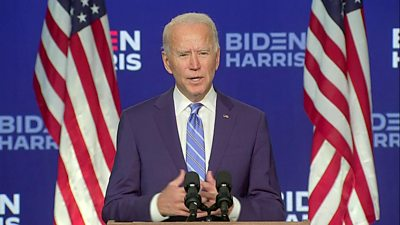 biden-urges-americans-to-come-together-after-election
