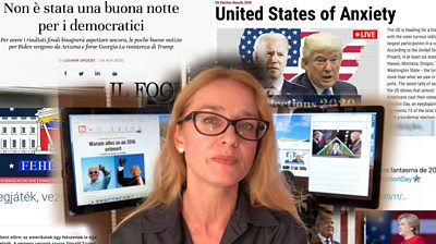 global-media-reacts-to-neck-and-neck-election-race