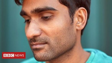 Photo of Meet Prateek Kuhad – the Indian indie star championed by Barack Obama