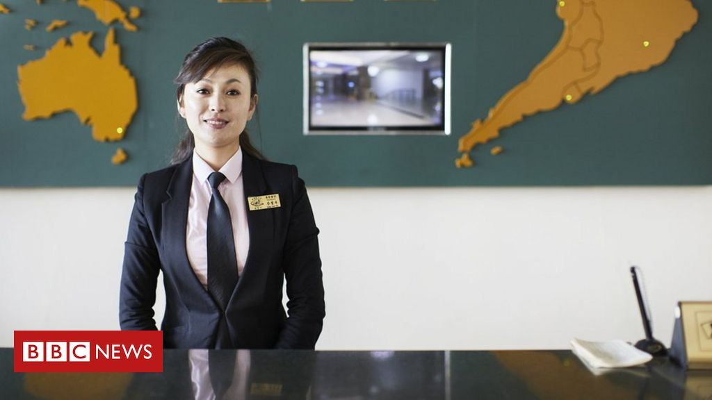 north-korea:-going-back-in-time-with-pyongyang's-austere-hotels