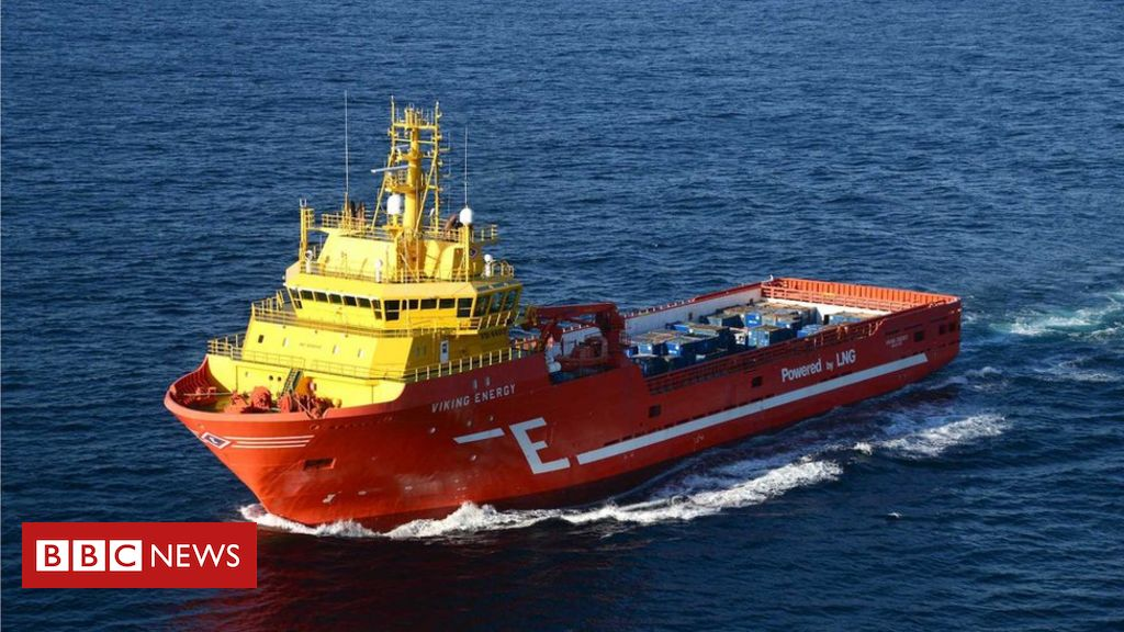the-foul-smelling-fuel-that-could-power-big-ships