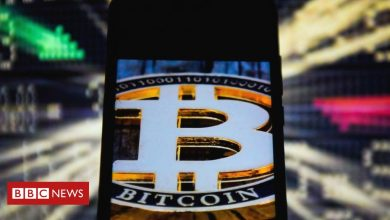 Photo of Bitcoin: $1bn seized from Silk Road account by US government