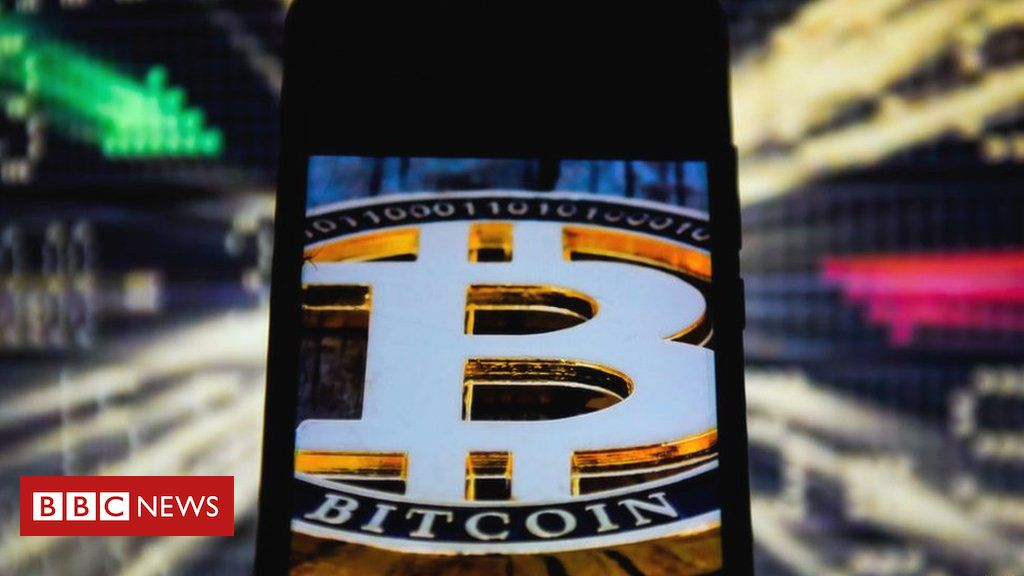bitcoin:-$1bn-seized-from-silk-road-account-by-us-government