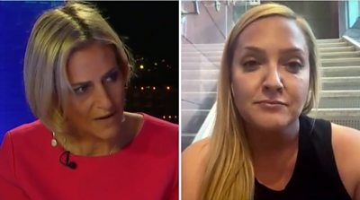 us-election:-republican-randi-reed-clashes-with-emily-maitlis-over-vote-count