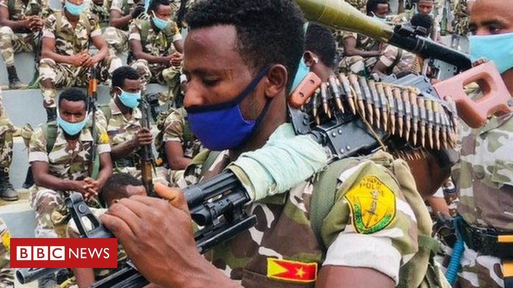 tigray-crisis:-why-there-are-fears-of-civil-war-in-ethiopia