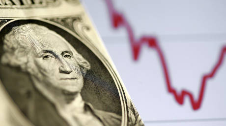 dollar-weakens-with-biden-closer-to-victory-&-may-go-even-lower