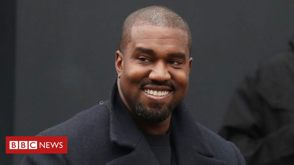 kanye-west-election:-how-many-votes-did-he-get?