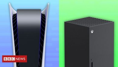 Photo of PS5 v Xbox Series X: Who will win the next-gen console race?