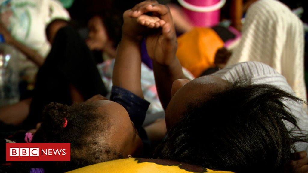 south-africa-deports-african-migrants-after-protests