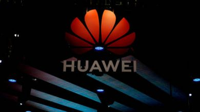 Photo of Huawei battles Sweden's 'draconic' ban as it tries to hold on to European 5G market
