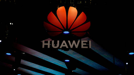 huawei-battles-sweden's-'draconic'-ban-as-it-tries-to-hold-on-to-european-5g-market