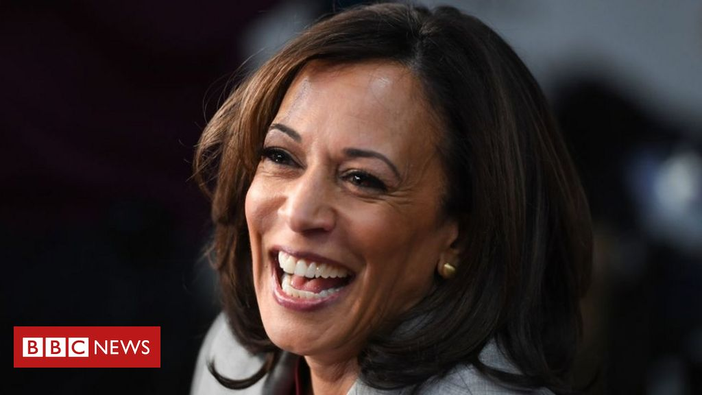 kamala-harris:-the-many-identities-of-the-first-woman-vice-president