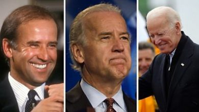 Photo of US Election 2020: Who is Joe Biden, president-elect?