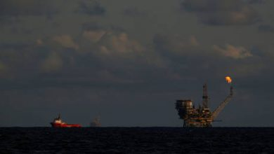Photo of Libya throws ONE MILLION barrels of oil into already oversupplied market