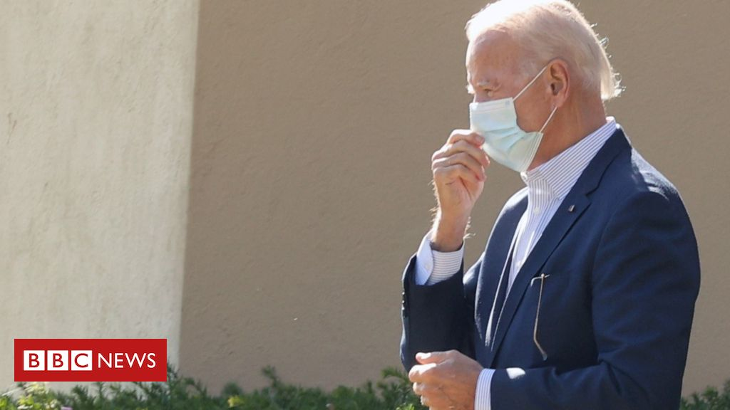 us-election:-joe-biden-pushes-forward-with-plans-for-office