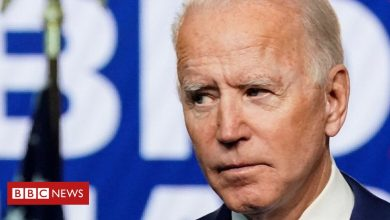 Photo of How will Biden change US trade relations?