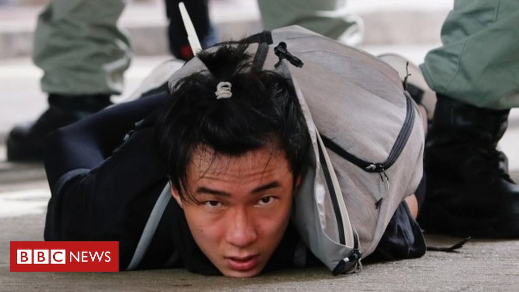 hong-kong-security-law:-why-students-abroad-fear-it