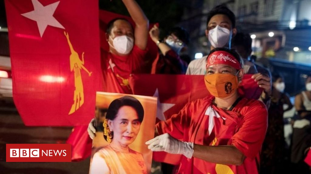 myanmar-election:-aung-san-suu-kyi-win-expected-as-vote-count-begins