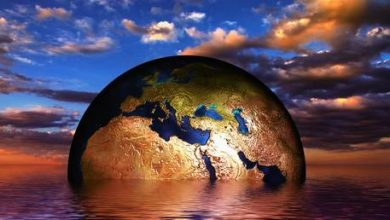 Photo of Global economy may NEVER return to pre-pandemic growth level – World Bank