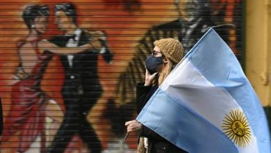 Photo of Argentina seeks to expand economic ties with Russia