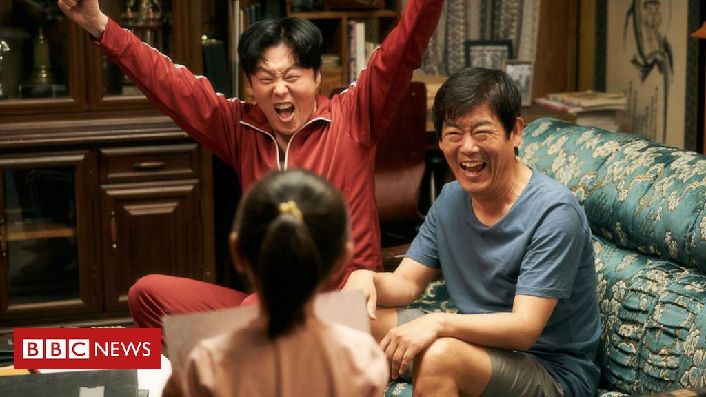 how-asian-film-is-making-moves-to-take-over-from-hollywood