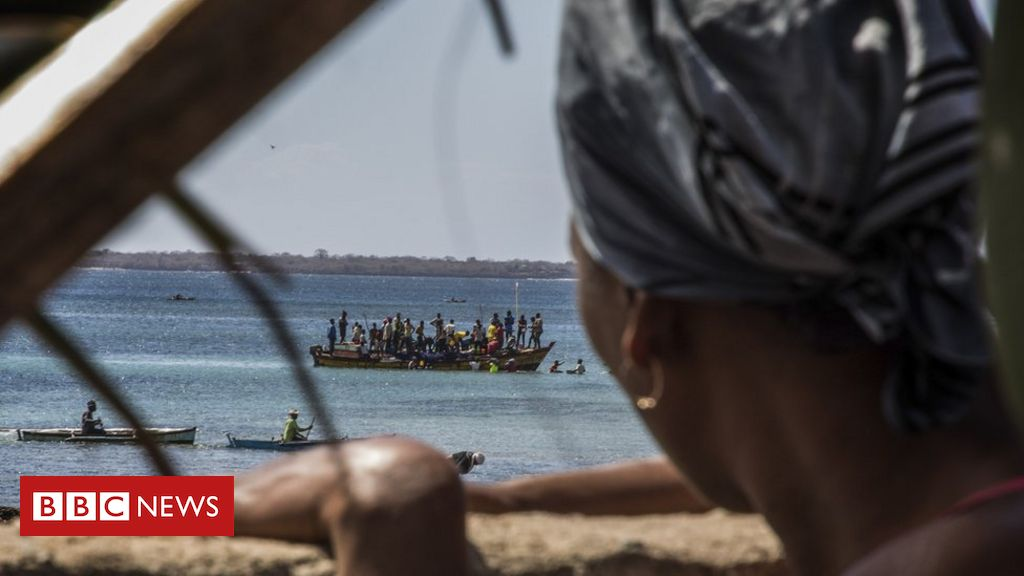 militant-islamists-'behead-more-than-50'-in-mozambique