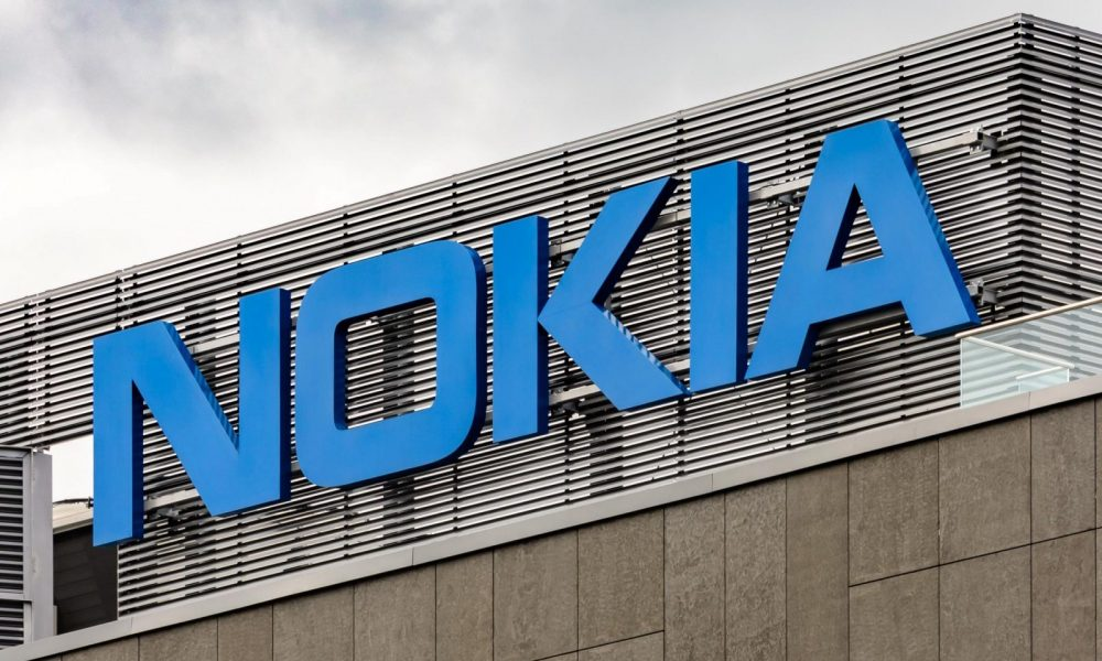 new-4k-android-box-with-nokia-brand-sold-in-europe