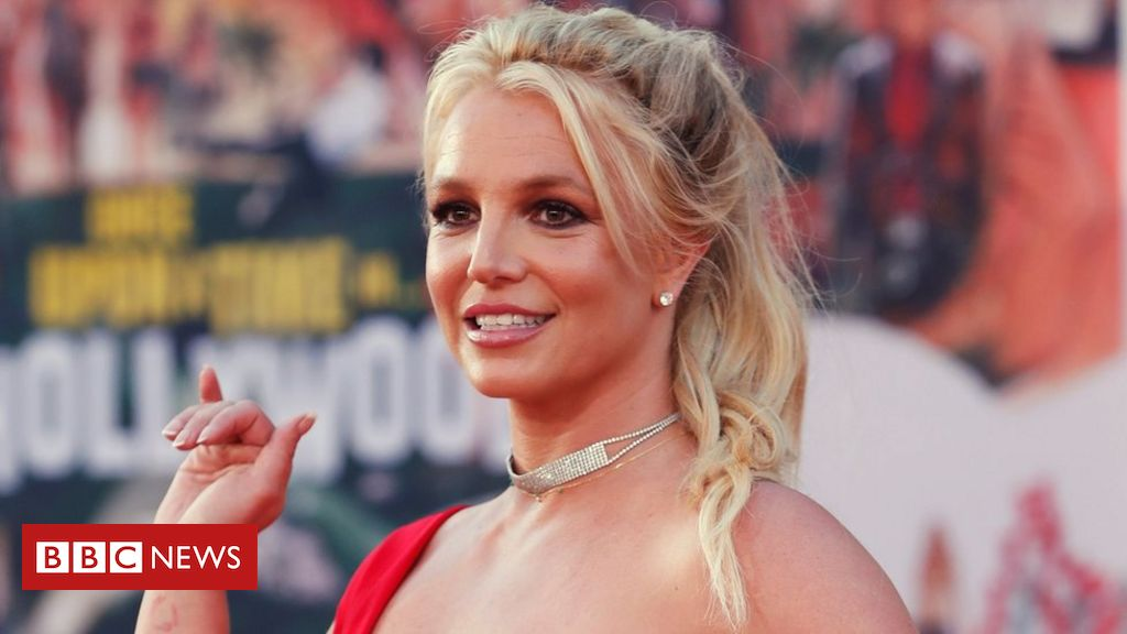 britney-spears-loses-court-bid-to-remove-father's-control-over-estate