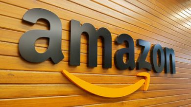 Photo of EU goes after Amazon for breaching European antitrust rules
