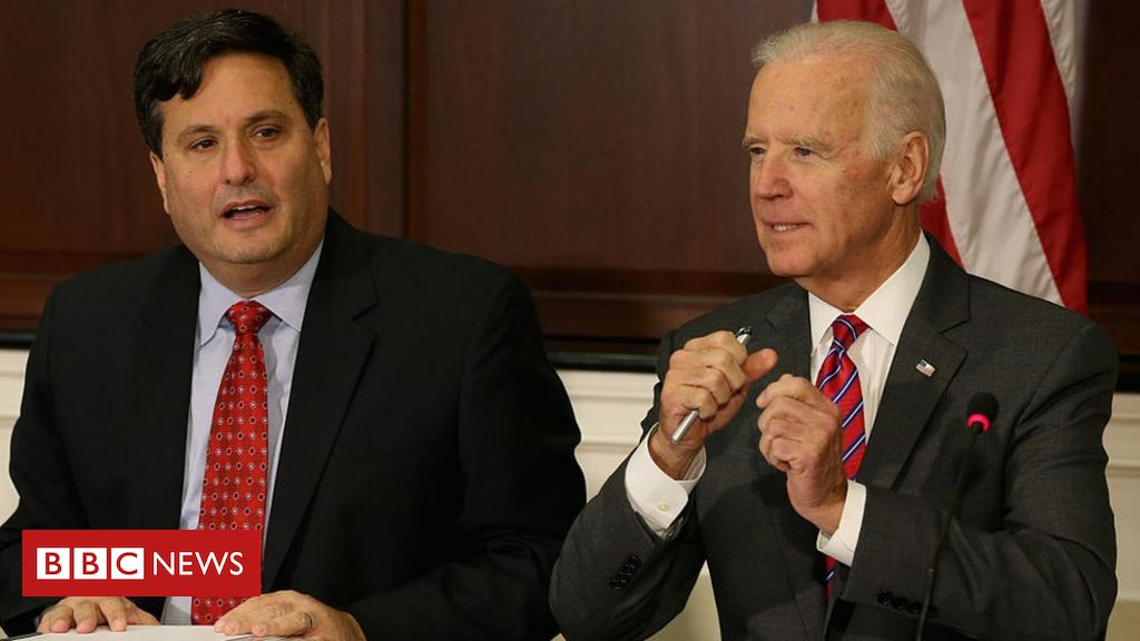 joe-biden-picks-ron-klain-as-white-house-chief-of-staff