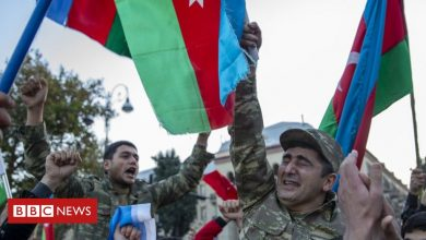 Photo of Viewpoint: Russia and Turkey – unlikely victors of Karabakh conflict