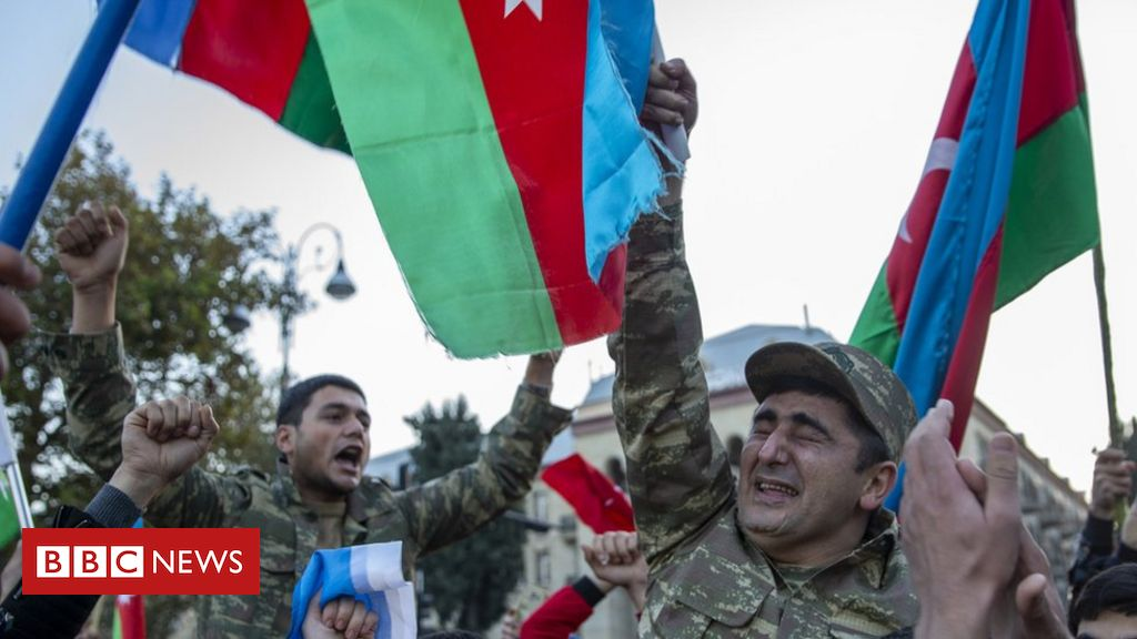 viewpoint:-russia-and-turkey-–-unlikely-victors-of-karabakh-conflict