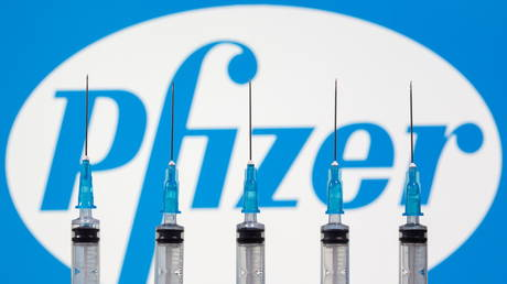 pfizer-ceo-sells-$5.6mn-of-stock-on-record-surge-the-day-he-praised-covid-19-vaccine's-90%-effectiveness,-denies-insider-trading