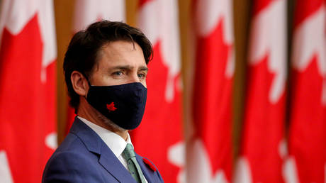 canada's-trudeau-promises-'easy'-post-brexit-trade-deal-with-uk-by-end-of-year