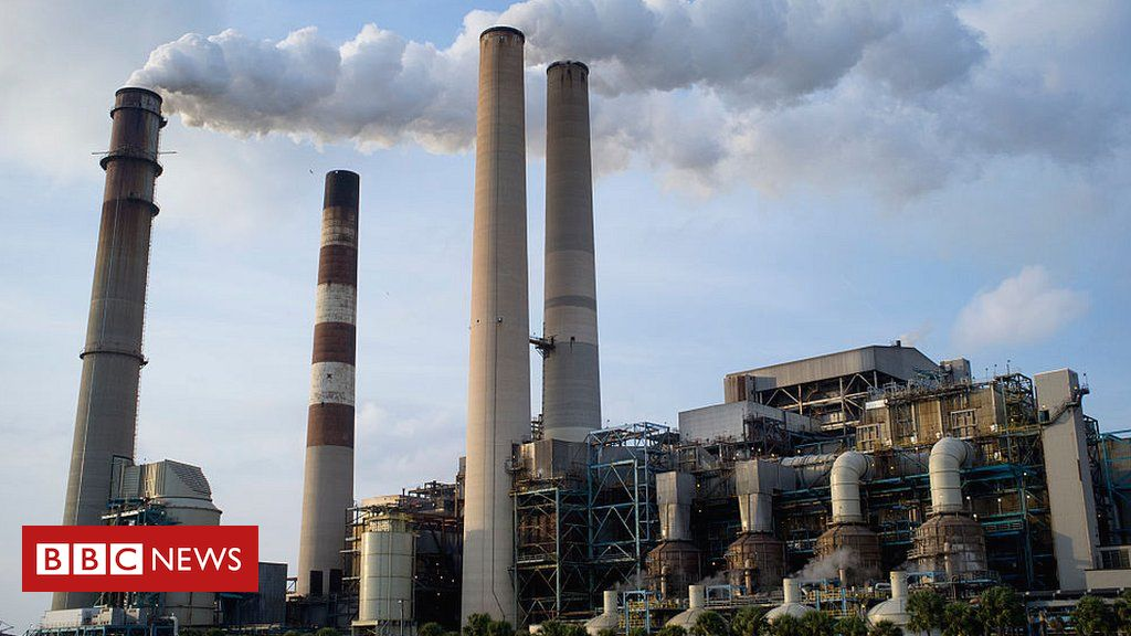 fact-checking-the-us-and-china-on-climate-and-environment