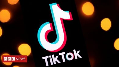 Photo of TikTok lives to see another day in US