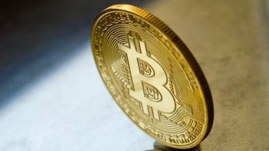 Photo of Bitcoin rallies above $16,000 for first time since January 2018