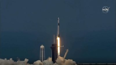how-critical-is-weather-for-spacex-launch?