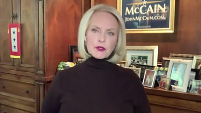 cindy-mccain:-'it's-time-we-get-behind-joe-biden-as-our-next-president'