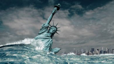 Photo of 'The carnage has started': US facing double-dip recession, economist tells Boom Bust