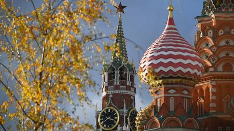 russian-economy-shows-strong-signs-of-recovery-from-coronavirus-plunge