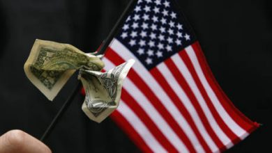 Photo of US dollar is facing challenges, making China more attractive to investors – Ray Dalio
