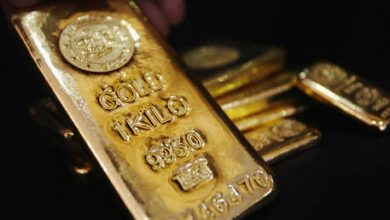 Photo of Russia's national wealth fund may soon be allowed to invest in gold