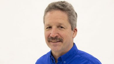 Photo of Jim Estill CEO of Danby Appliances and ShipperBee | Interview