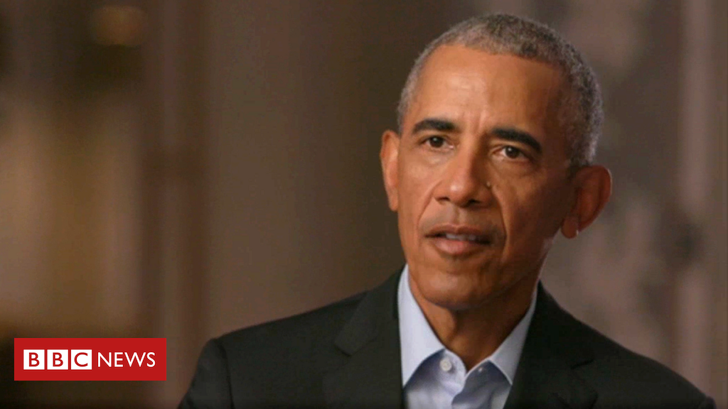 barack-obama:-one-election-won't-stop-us-'truth-decay'