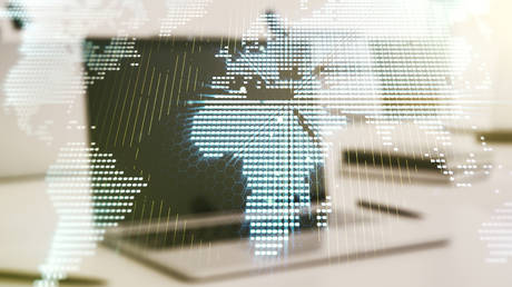 africa's-digital-economy-may-see-more-than-sixfold-growth-by-2050